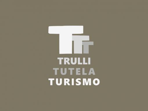 Trulli, Tutela, Turismo