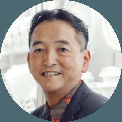 Tokuo Fukuichi