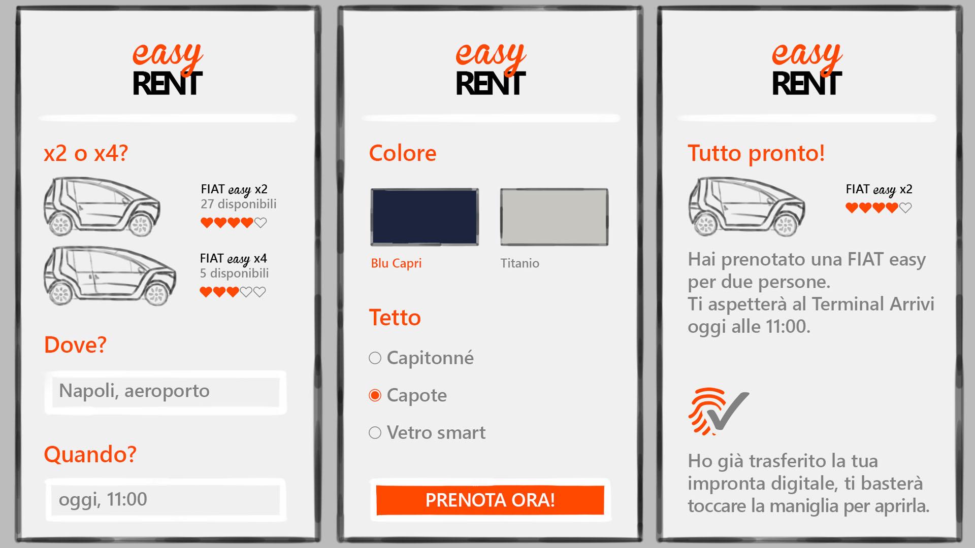 fiat_easy_sketch_app_adriano_alfaro
