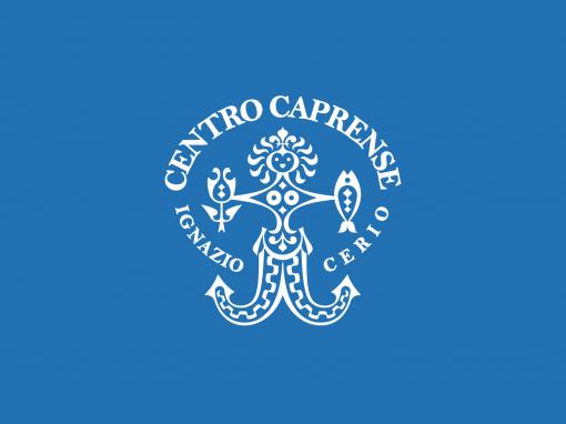 Centro Caprense Ignazio Cerio