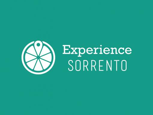 Experience Sorrento